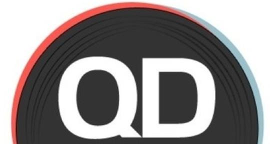 Creative Audio Services - Q'd Up Audio Services, Inc.