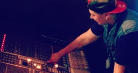Recording/Mixing/Mastering - Pyramid Records NYC