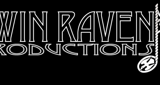 Remote Mixing & Mastering - Twin Raven Productions