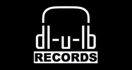 Photo of dl-u-lb Records