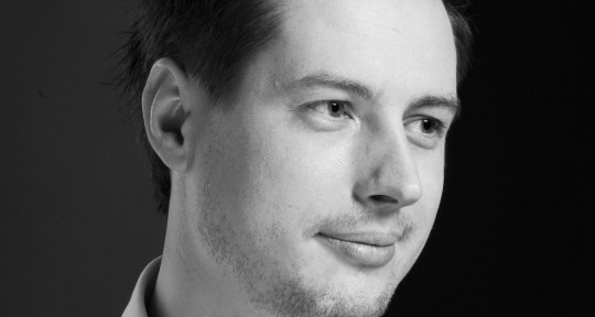 Producing, Mixing & Mastering - Ivan Demsoff