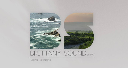 Photo of Brittany Sound Studio