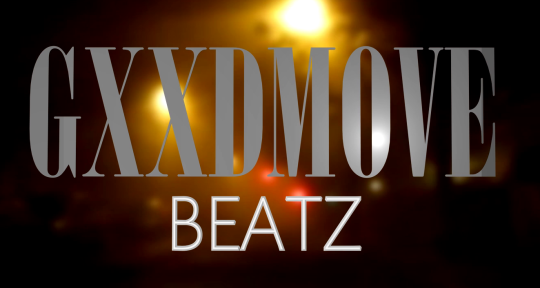 Photo of GXXDMOVE Productions