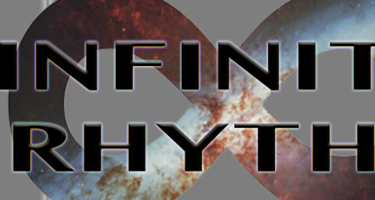 Photo of Infinite Rhythm