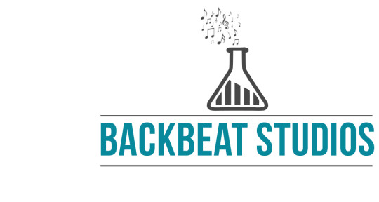 TRACKING / EDITING / MIXING - BACKBEAT STUDIOS