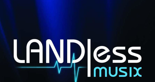 Photo of LANDlessMusix