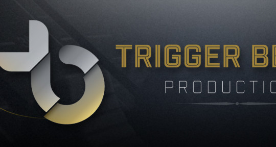 Photo of Trigger Beats