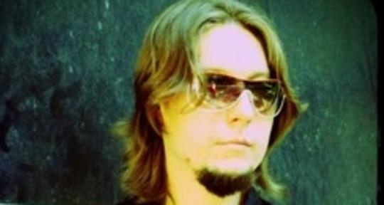Mixing & Mastering, Producer - Vadim Pashutin STUDIOVADIKAN