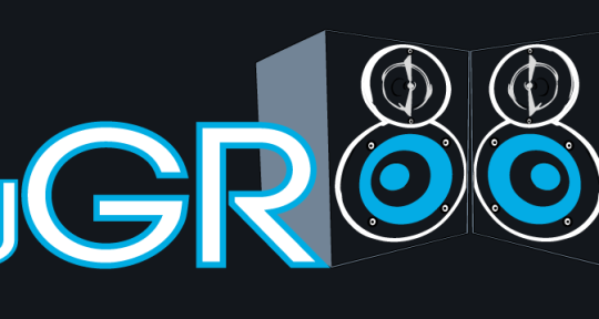 Online Mixing and Mastering - uGroovy