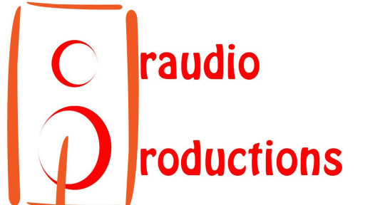 Location and Studio Recording - Craudio Productions