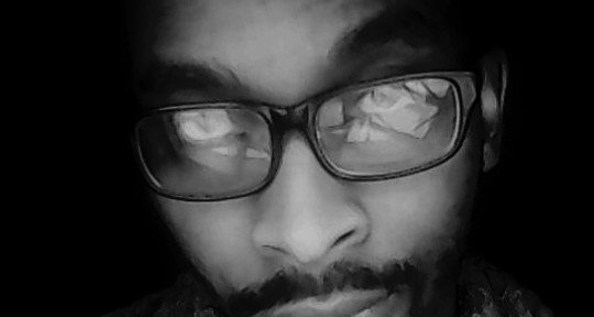 Mixing Engineer - Lyricus King
