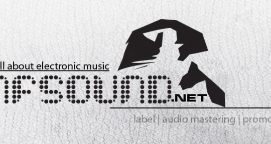 Digital Audiomastering - MFSound / DPR Mastering