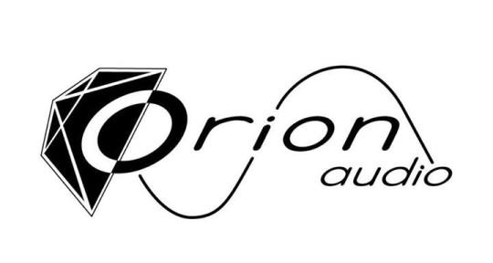 Pre & Post Audio Productions - Orion Audio