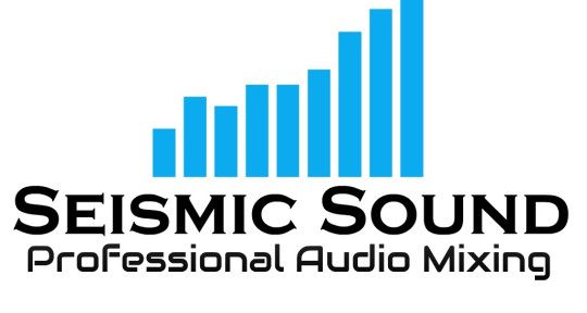 Remote Mixing - Seismic Sound