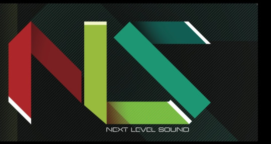 We Make Hits - Next Level Sound