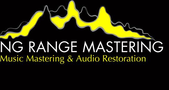 Mastering & Audio Restoration - Long Range Mastering
