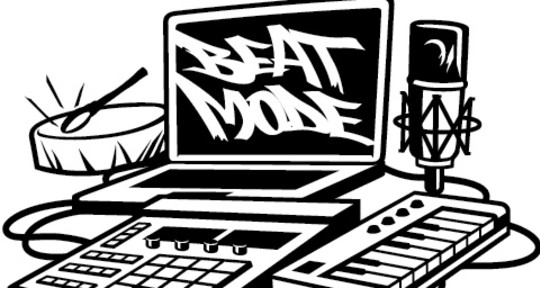 Audio Engineer, Music Producer - Beat Mode Productions