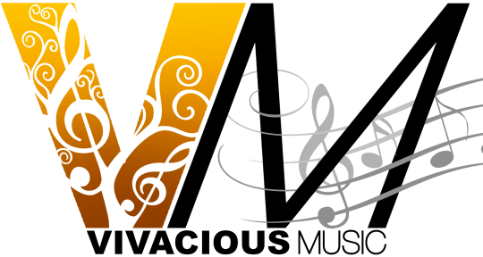 Photo of Vivacious Music