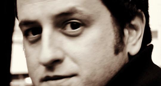 Producer, Engineer, Composer - Stefano Mastronardi