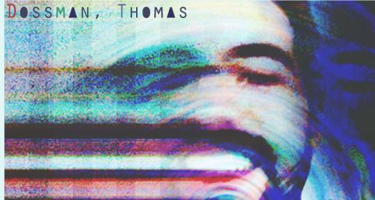 Remote Mixing & Mastering - Dossman Thomas