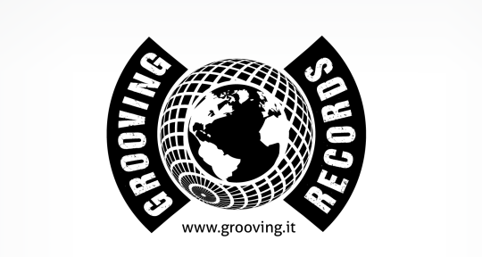 Photo of Grooving Records | IT