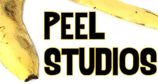Photo of Peel Studios