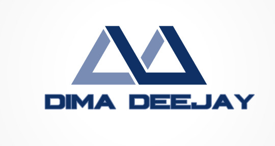 Music Producer  - Deejay Dima