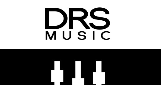 Photo of DRS music
