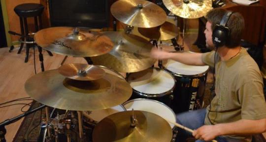 Photo of Zak Ryan