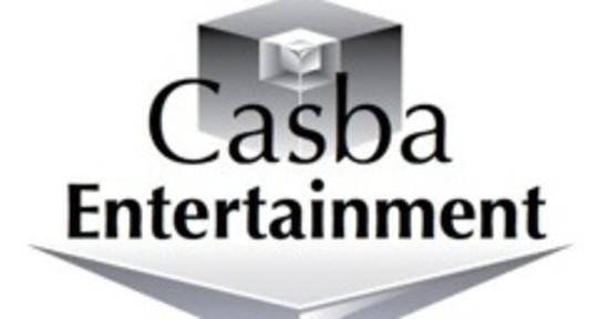 Production Services - Casba Entertainment, LP