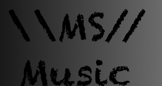 Photo of MS Music Studios.