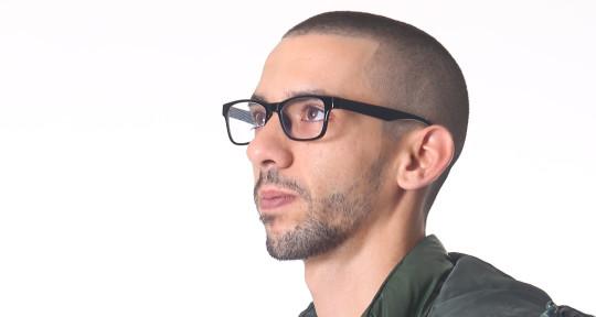 Music Producer - Snir Marcus