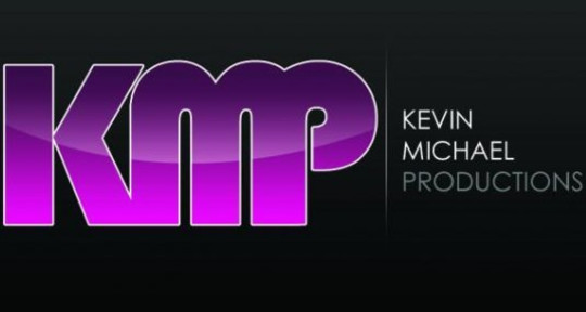 Photo of Kevin Michael Productions