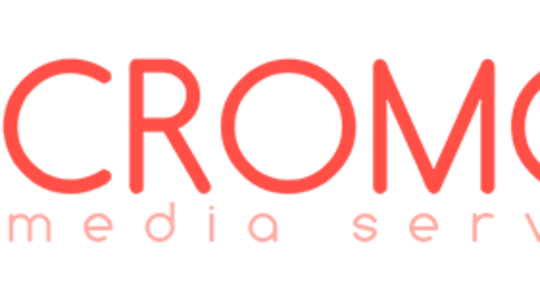 Photo of Cromon Media Services
