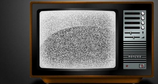 Music producer/video editor - Crisis TV