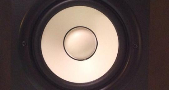 Photo of S Audio
