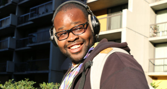 Sound Designer, Sound Editor,  - J Sounds