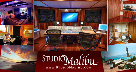 Photo of Studio Malibu