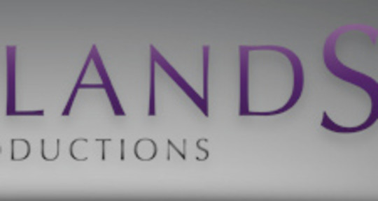Photo of Oaklands Productions