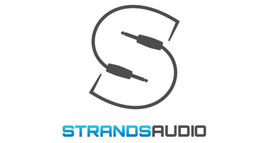 Live Audio, FOH/Monitors - Jeff Ekstrand - Strands Audio