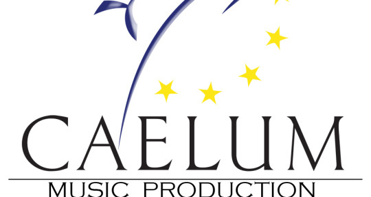 Photo of Caelum Music Production