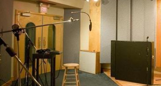 Photo of TripleDouble Studios