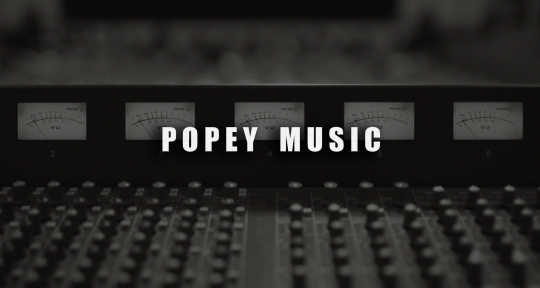 Photo of Popey Music