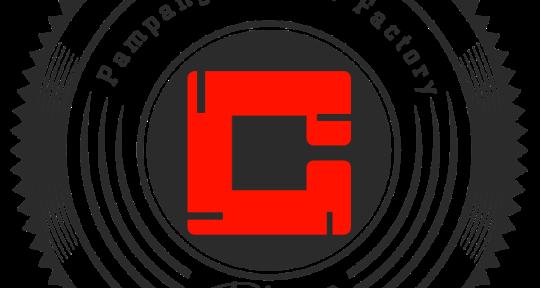 Remixing music for a club dj's - Pampanga Sound Factory