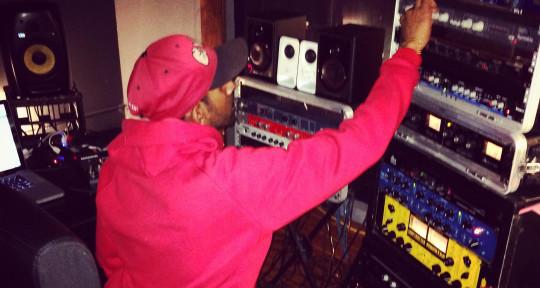 Photo of STA! Studios