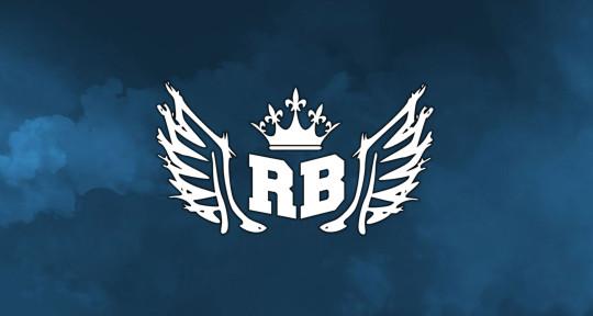 Music Producer - Royalty Beatz
