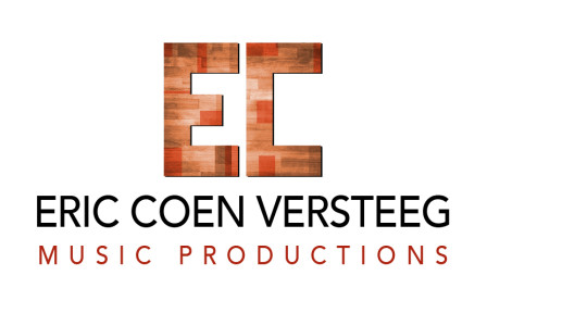 Photo of EC Music Productions