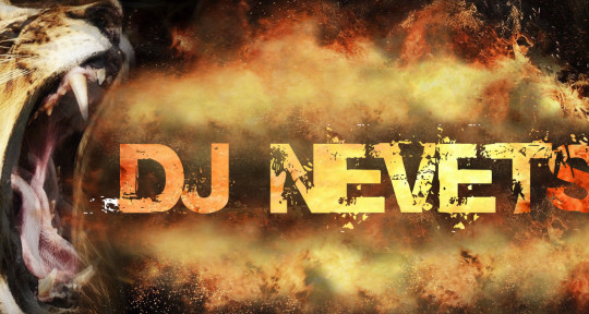 Photo of Dj Nevets