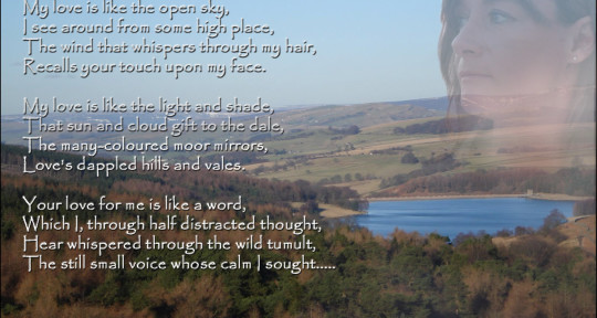 Lyrics and Poetry to Order - The Word Smith