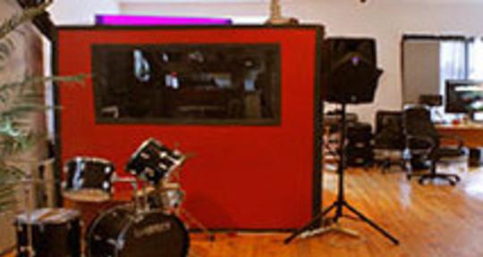 mixing, mastering, producer - Studio Loco